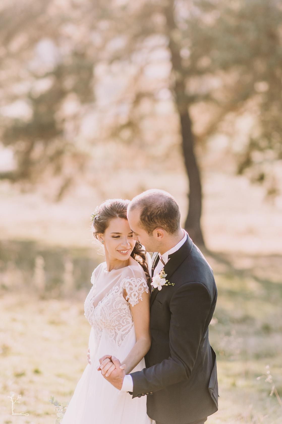 fotograf nunta78