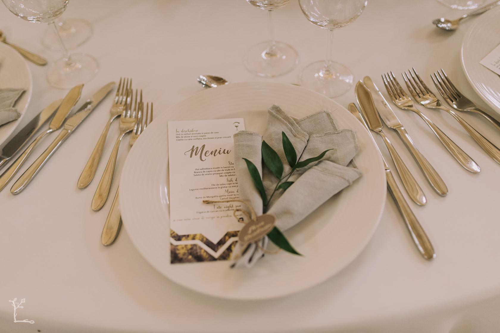 fotograf nunta80