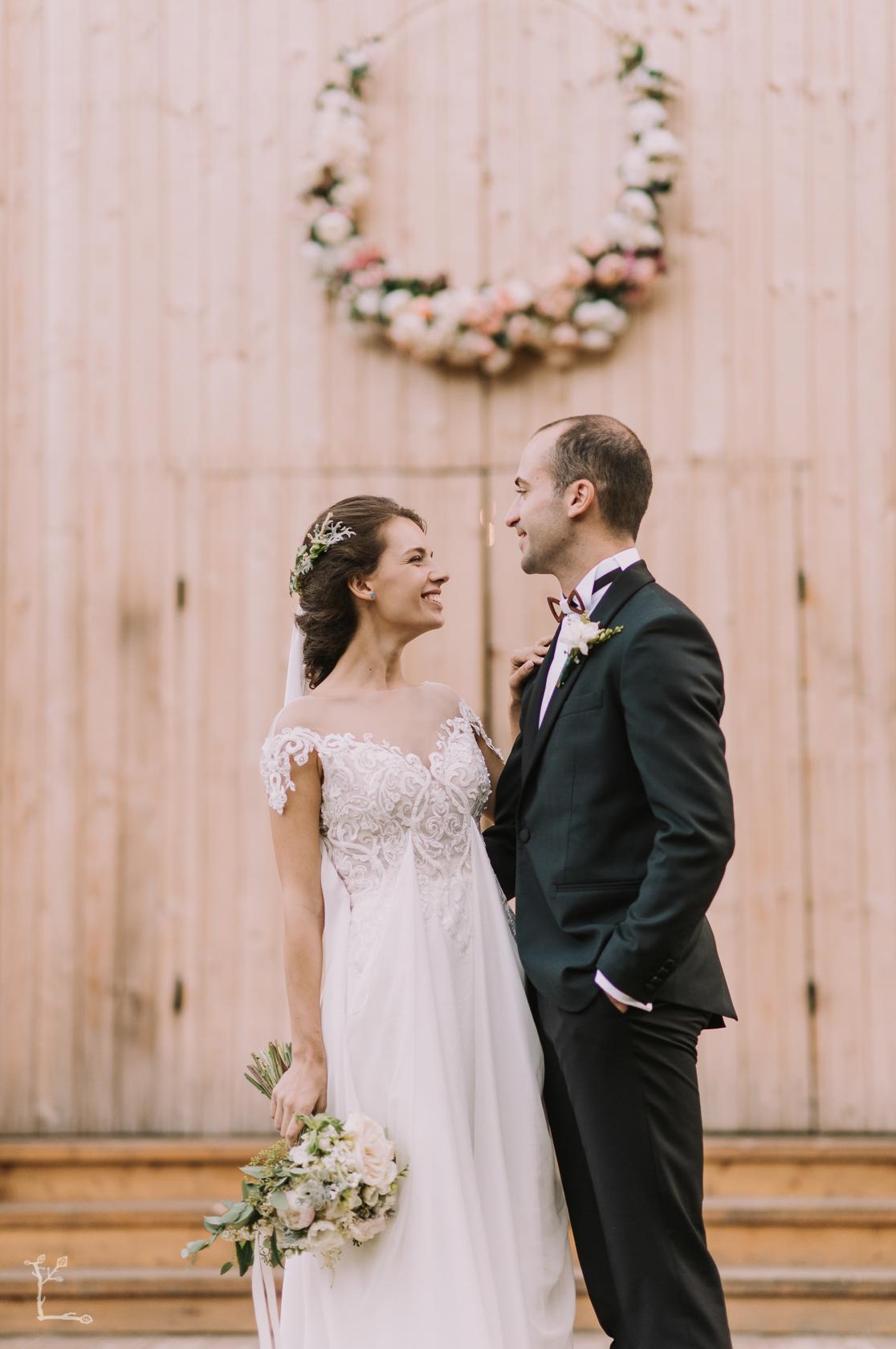 fotograf nunta81