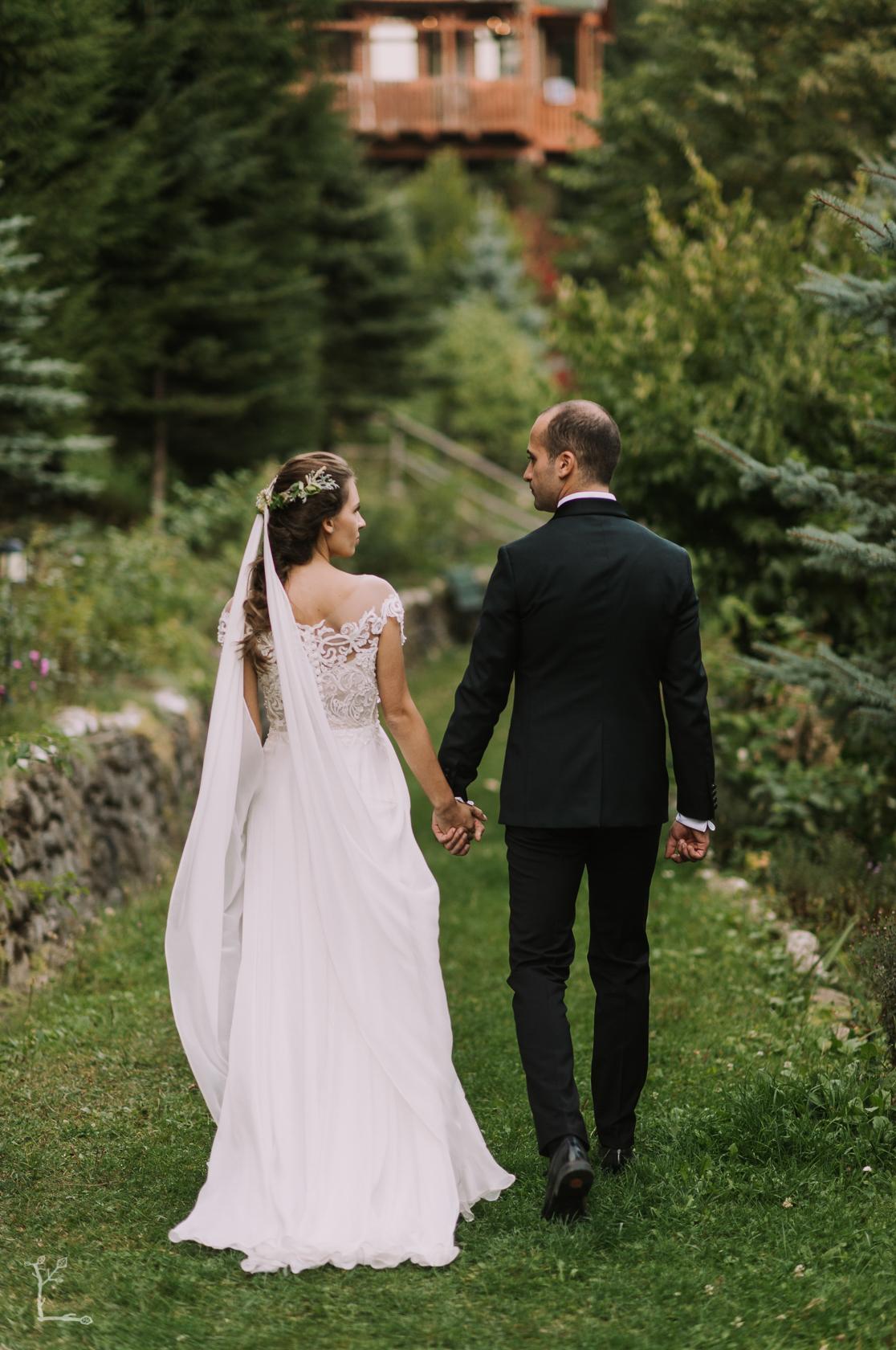 fotograf nunta82