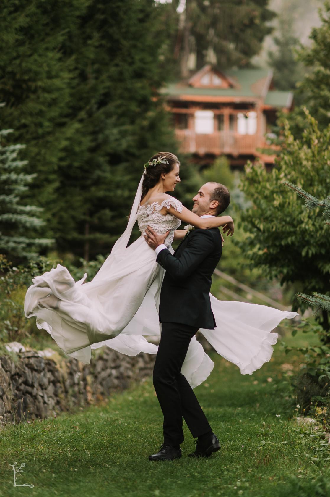 fotograf nunta83