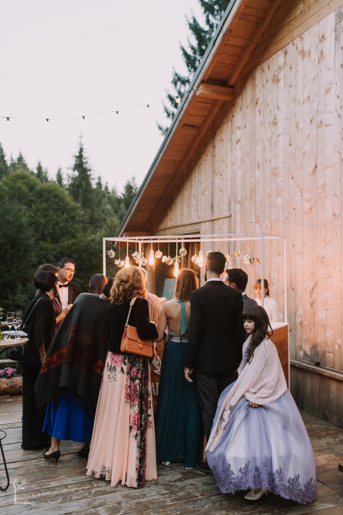 fotograf nunta88