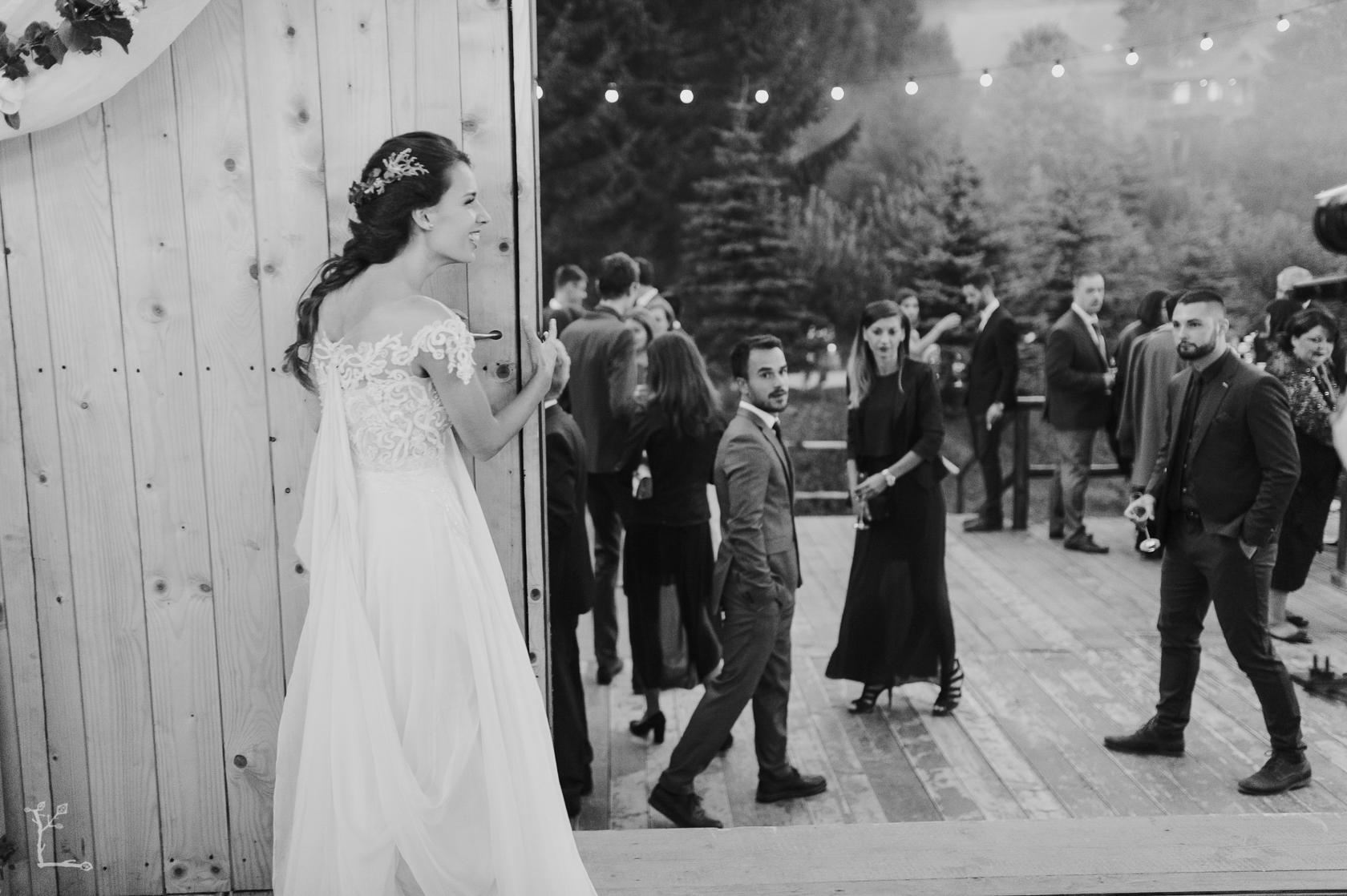 fotograf nunta89