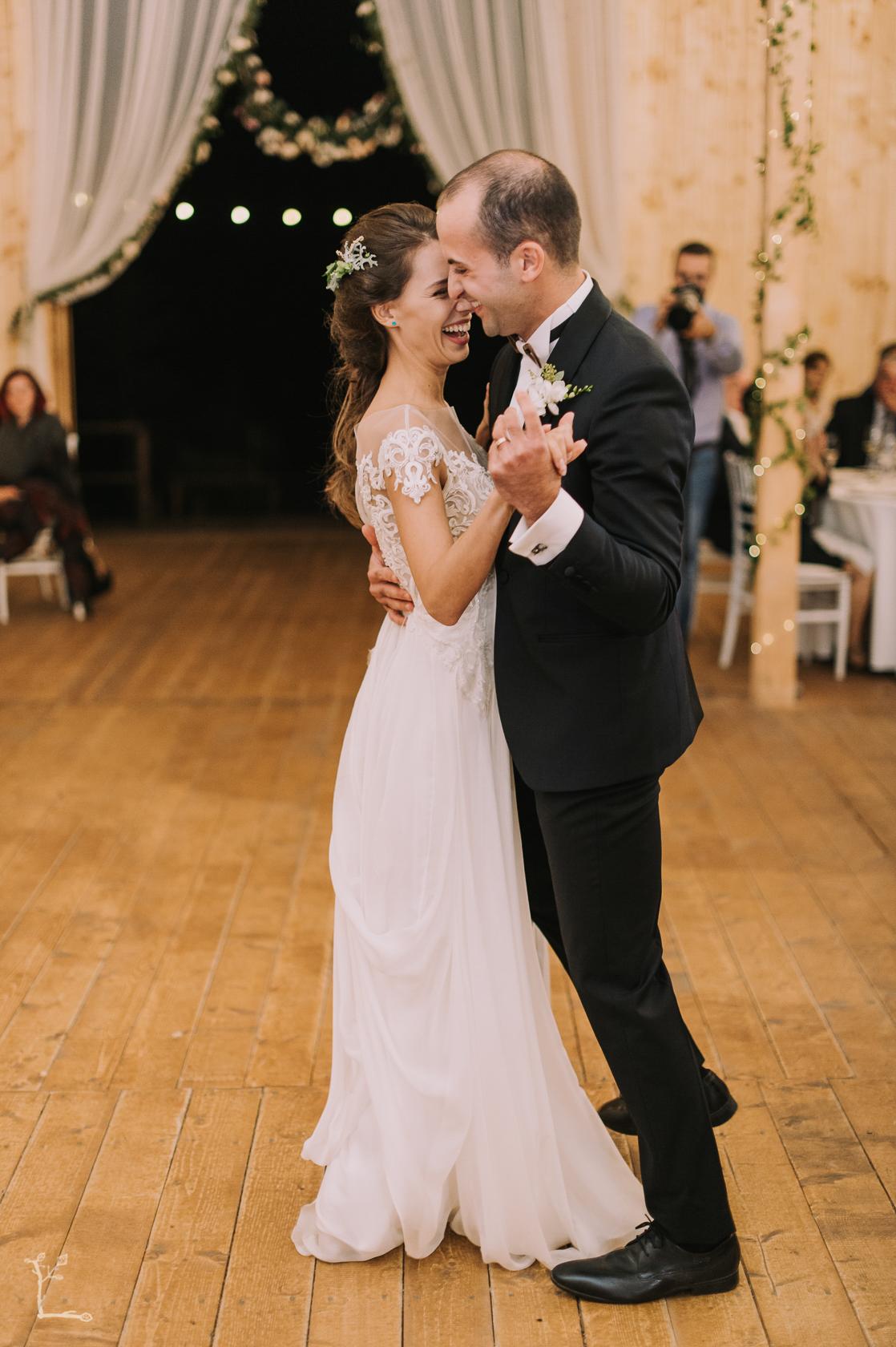 fotograf nunta92