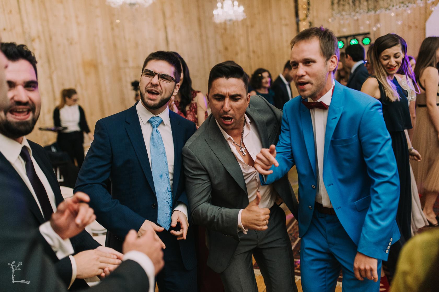 fotograf nunta94