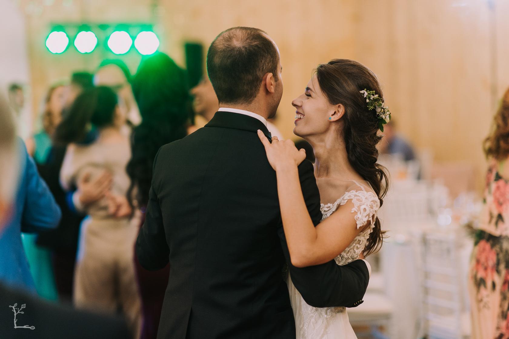 fotograf nunta95