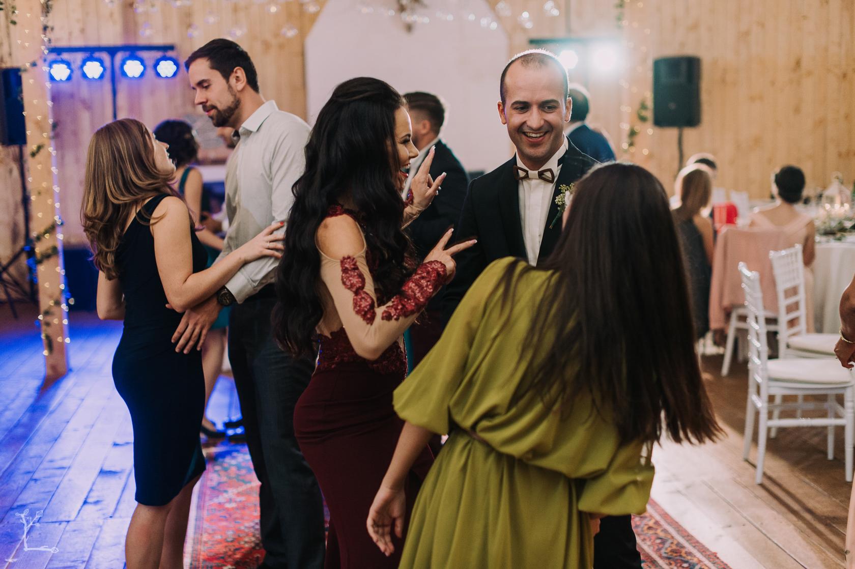 fotograf nunta96