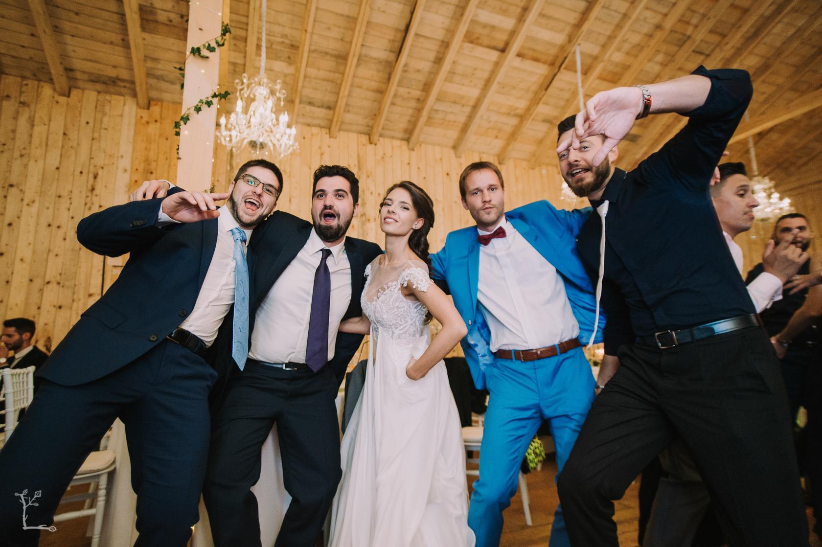 fotograf nunta97