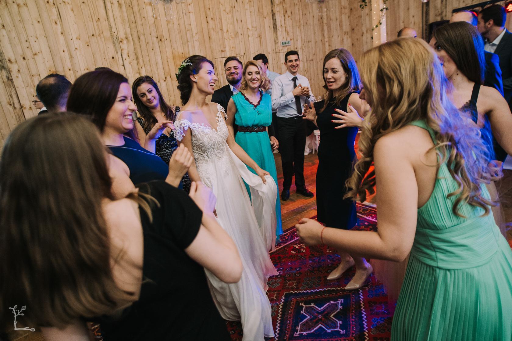 fotograf nunta99